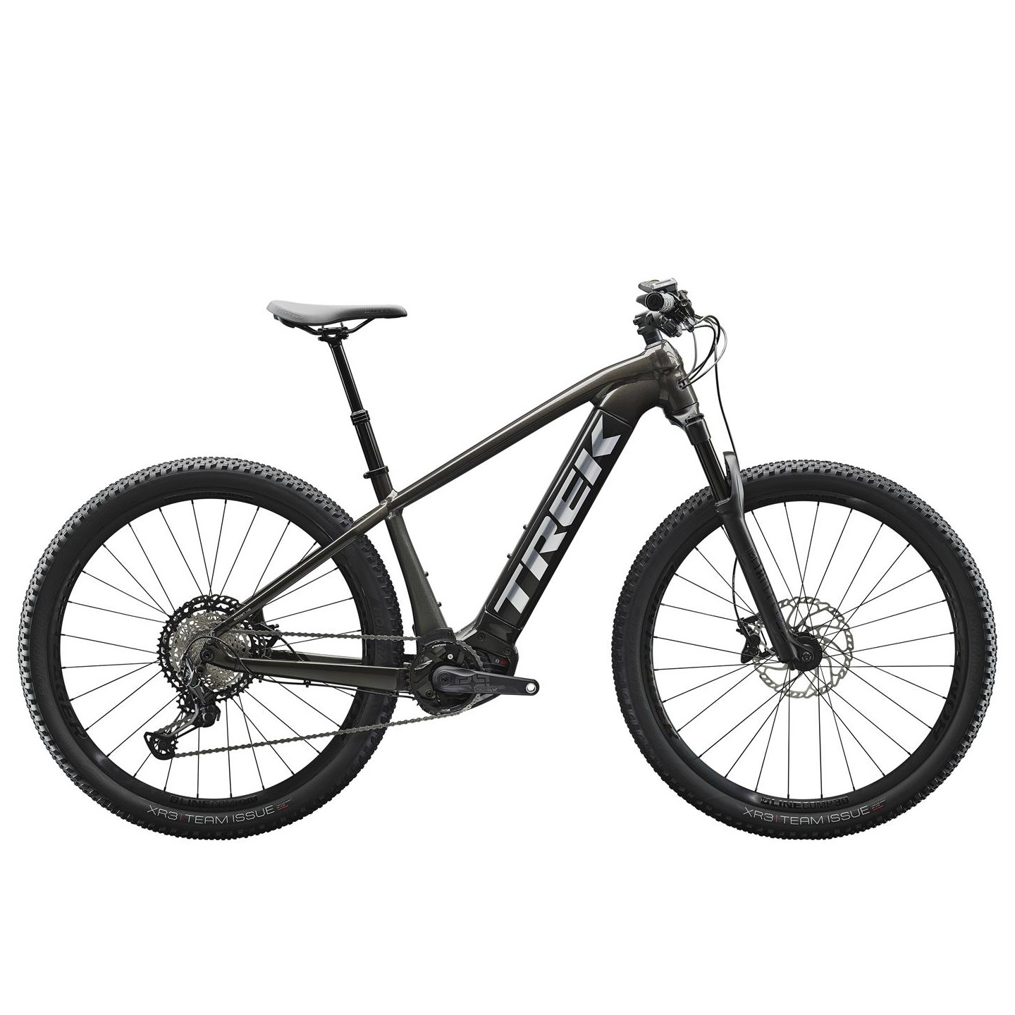 Trek Powerfly 7 2020