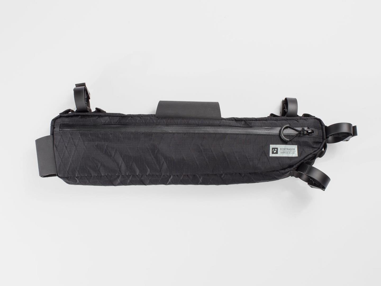 Bontrager Τσάντα Adventure Frame Large