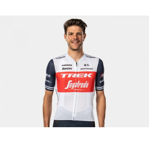 Santini Trek-Segafredo Team Jersey 2020