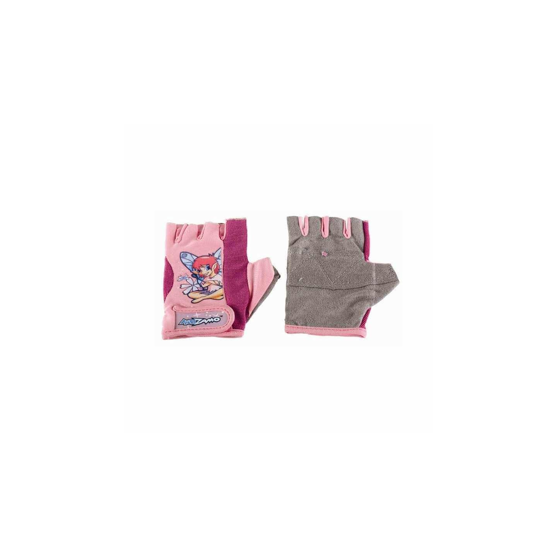 Παιδικά γάντια