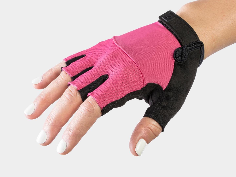 Bontrager Γυναικεία Γάντια Κοντά Solstice