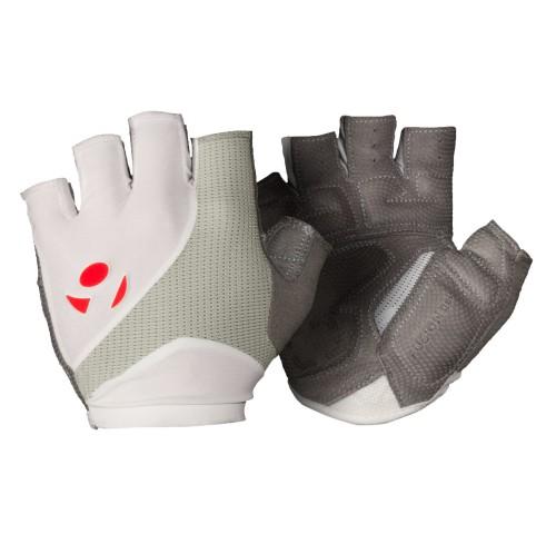 Bontrager Γάντια RXL Gel white