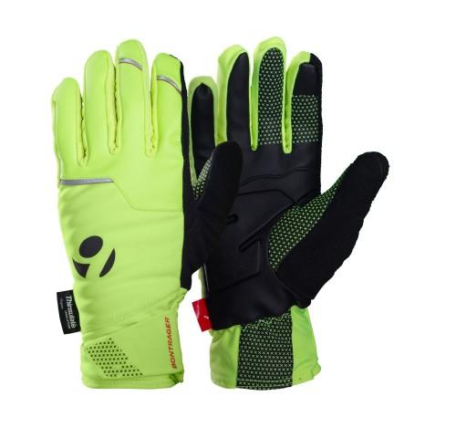 Bontrager Γάντια Velocis S1 Softshell