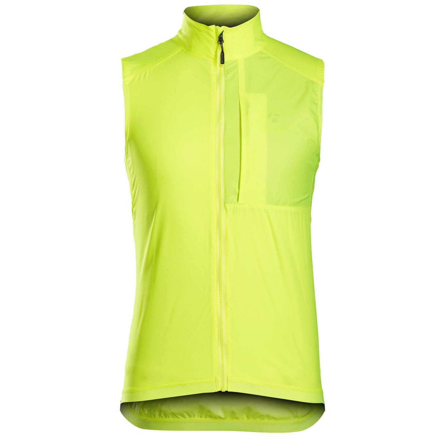Bontrager Γιλέκο Circuit Windshell