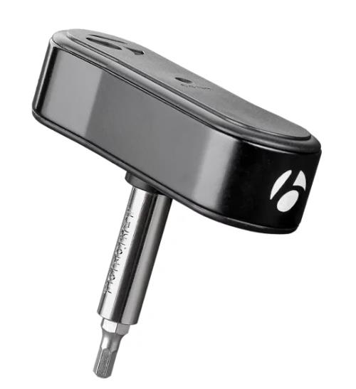 Bontrager Torque Wrench 6.8Nm