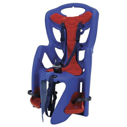 Bellelli Παιδικό καθισματάκι B-ONE για σκελετό