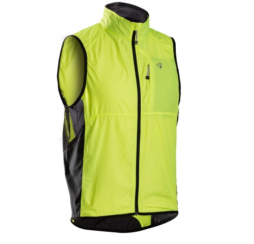 Bontrager Γιλέκο Race Windshell