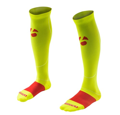 Bontrager Κάλτσες RXL Recovery Compression