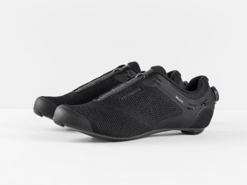 Bontrager Παπούτσια Ballista Road Knit