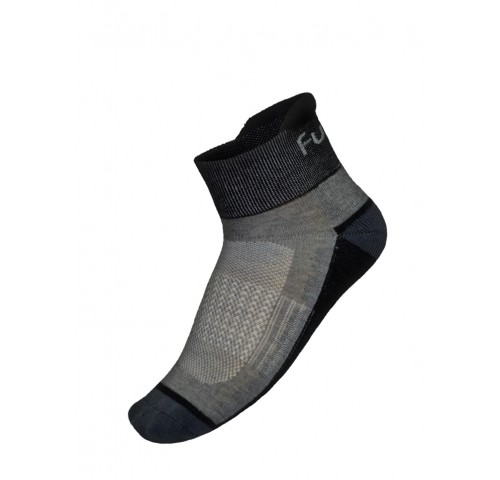 Funkier Κάλτσες