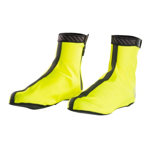 Bontrager Καλύμματα Παπουτσιών RXL Stormshell