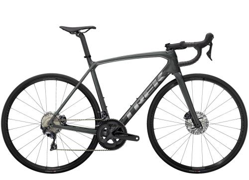 Trek Emonda SL 6 Disc 2021