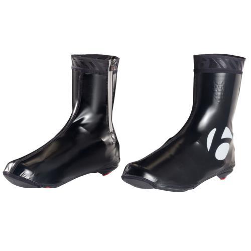 Bontrager Καλύμματα Παπουτσιών RXL Windshell