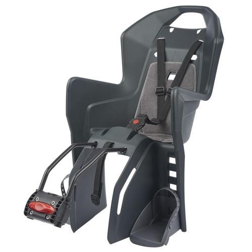 Polisport Koolah Παιδικό καθισματάκι για σκελετό