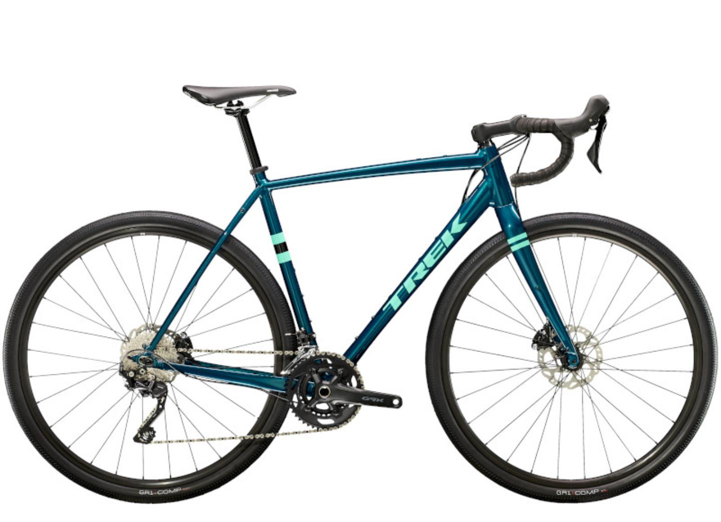 Trek Checkpoint ALR 4 2021