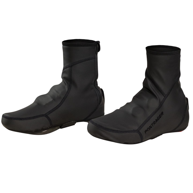 Bontrager Καλύμματα Παπουτσιών S1 Softshell