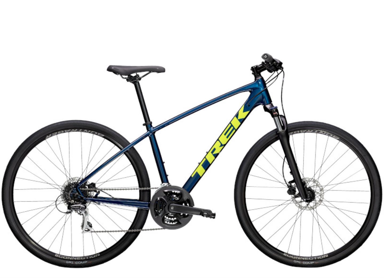 Trek Dual Sport 2 2021