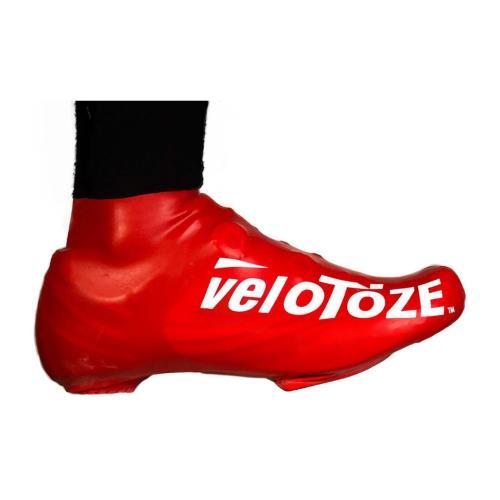 Velotoze Καλύμματα Παπουτσιών Short