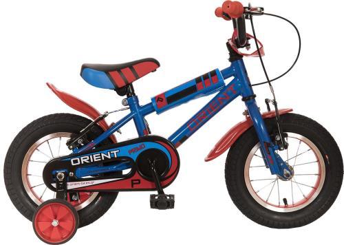 Orient Primo 12