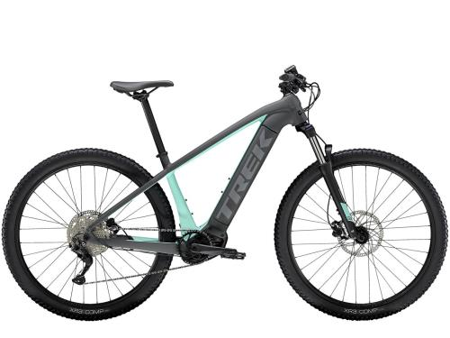 Trek Powerfly 4 2021