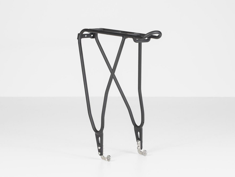 Bontrager Σχάρα Ποδηλάτου Backrack Lightweight MIK