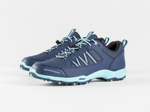 Bontrager παπούτσια SSR Multisport γυναικείο 2021