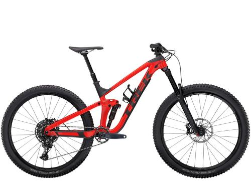 Trek Slash 7 NX 2021