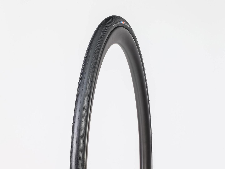 Bontrager Ελαστικό R3 700x25 TLR