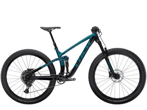 Trek Fuel EX 7 NX 2021