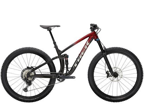 Trek Fuel EX 8 XT 2021