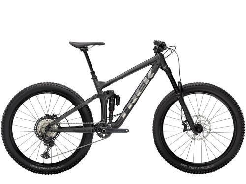 Trek Remedy 8 XT 27.5 2021