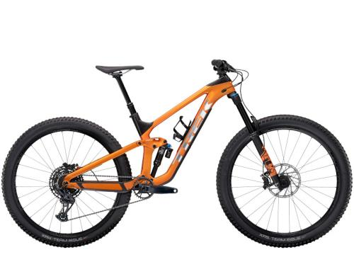 Trek Slash 9.7 29 2021