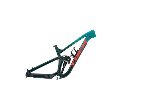 Trek Slash AL frameset 29 2021