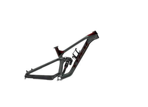 Trek Slash Carbon Frame 2021
