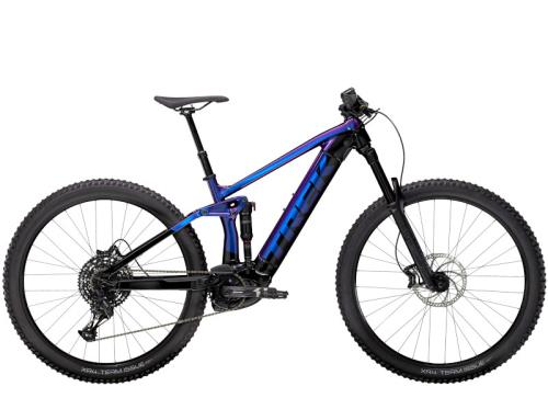 Trek Rail 5 SX 625w 2021