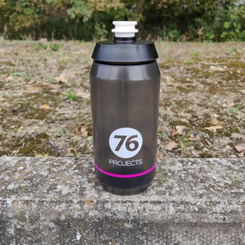 76Projects Superlight Παγούρι 550ml