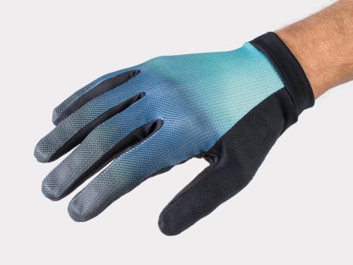 Bontrager Γάντια Evoke