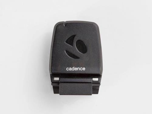 Bontrager Cadence Sensor ANT+