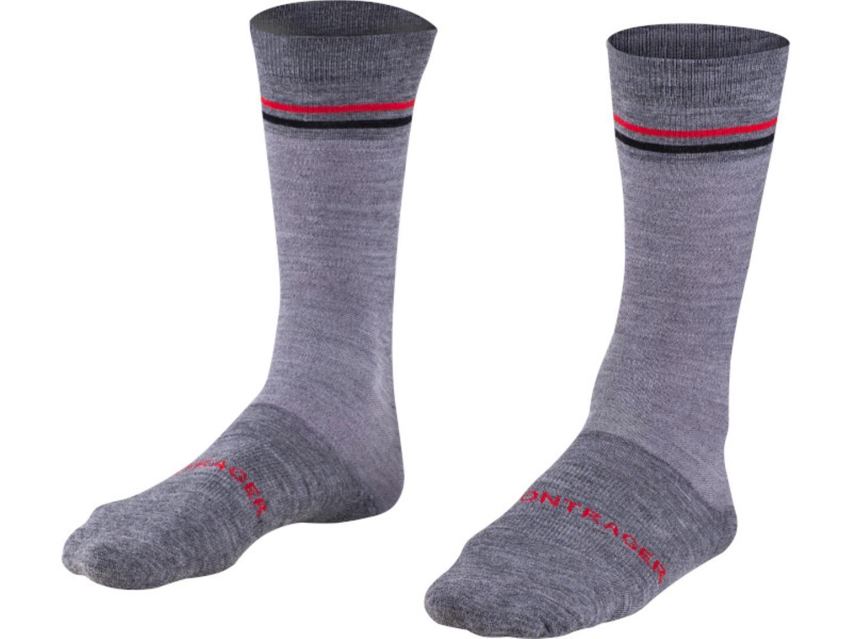 Bontrager Κάλτσες Thermal Wool