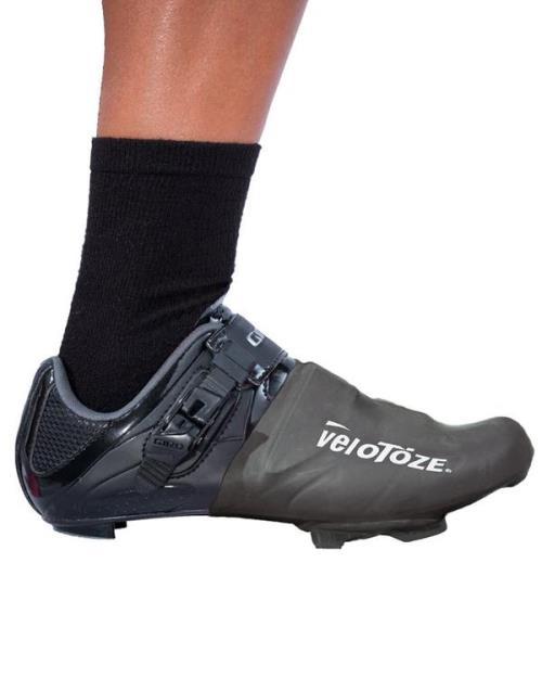 Velotoze Toe Cover