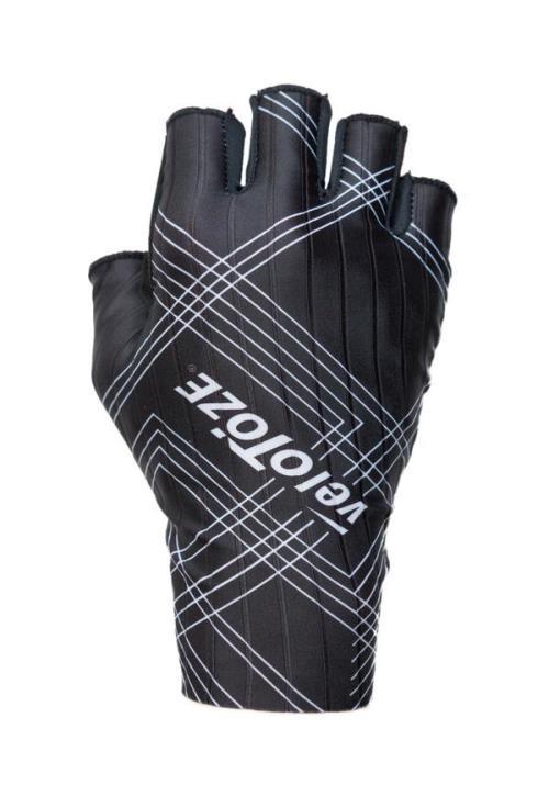 Velotoze Aero Ποδηλατικά Γάντια