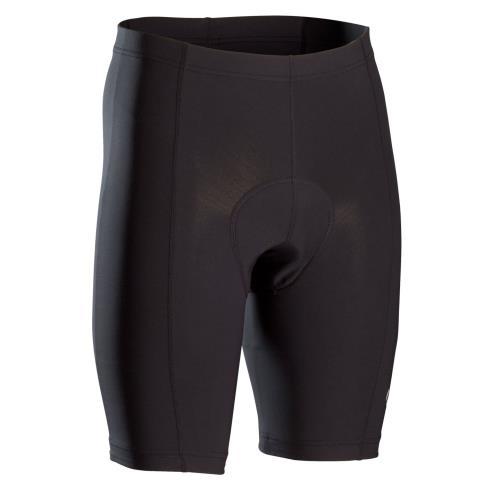 Bontrager Solstice κοντό παντελόνι