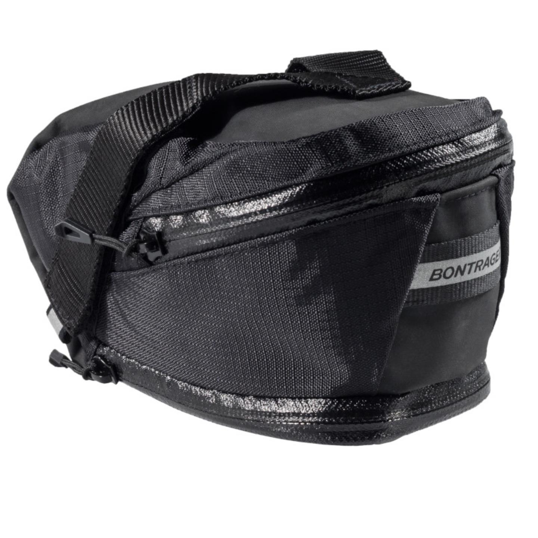 Bontrager Seat Pack Elite XLarge