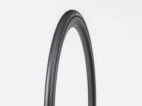 Bontrager Ελαστικό R3 700x32 TLR
