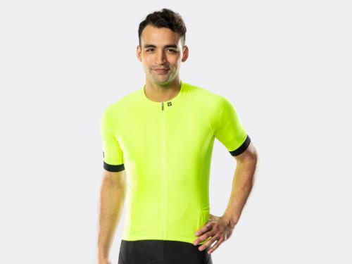 Bontrager Circuit Jersey S/S