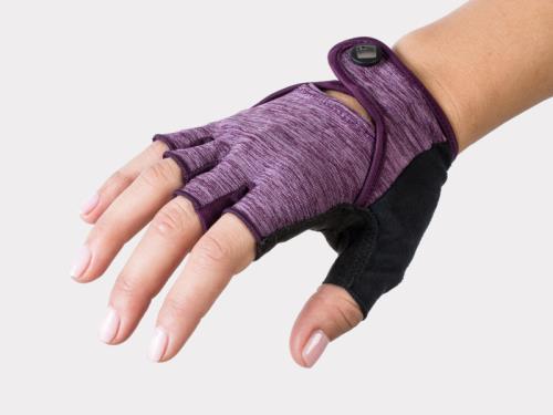 Bontrager Γάντια Κοντά Γυναικεία Vella