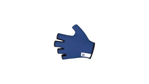 Etxeondo ποδηλατικά γάντια Bera