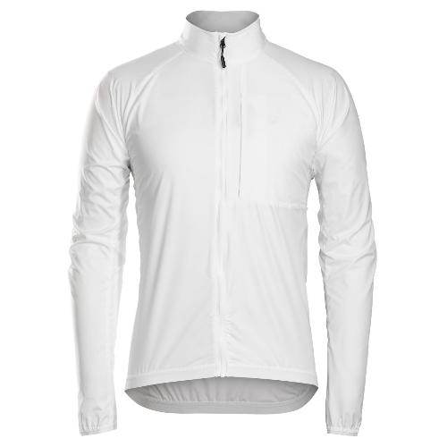 Bontrager Jacket Circuit Windshell