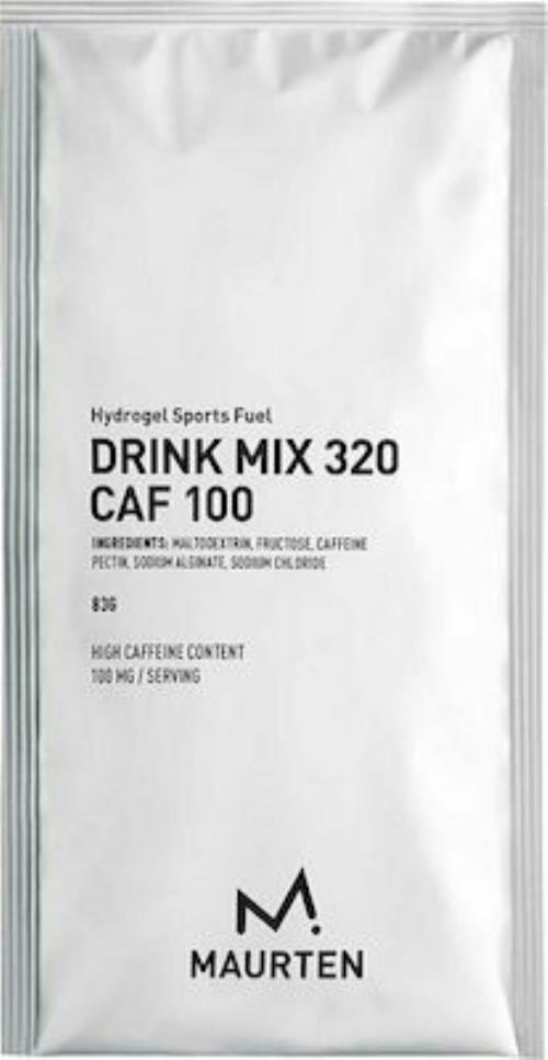 Maurten Drink Mix 320 Caf (1pc)