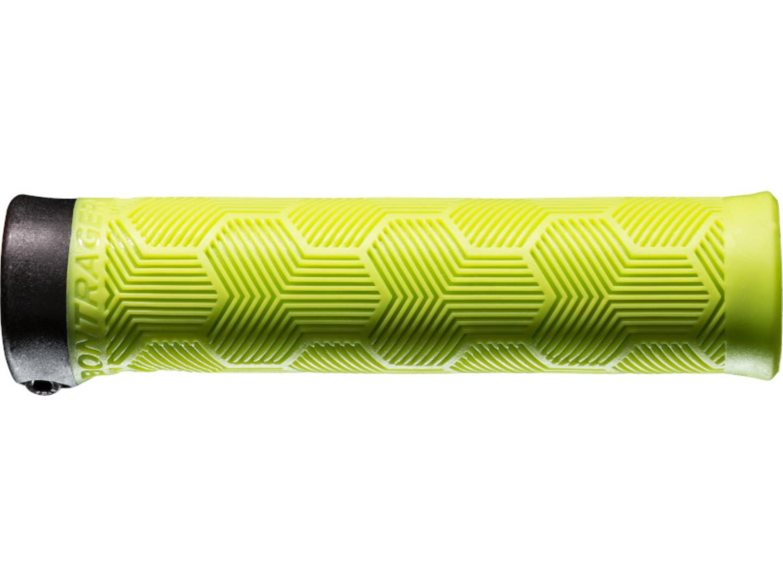 Bontrager χερούλια XR Trail Comp MTB